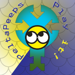Board Game Lover's Event @ Pelta Games | Studio 1063